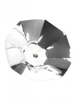 Lumatek Turrican parabola reflektor 100cm Miro