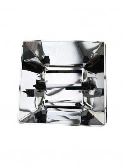 Lumatek 1000w 400v DE Pro reflektor Miro