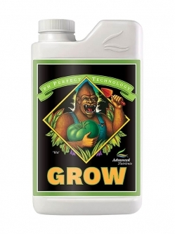 Advanced Nutrients Grow 1 L