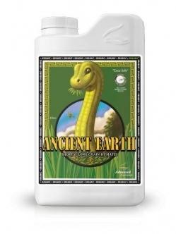Advanced Nutrients Ancient Earth 1L