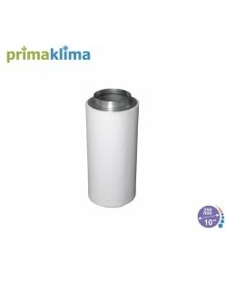 Príma Klíma Szénszűrő K2606 max. 1300m3/h