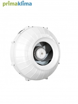 Prima Klima PK200-A1 Speed Fan 800m3/h