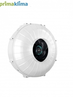 Prima Klima  PK150-2 Speed. Fan 390m3/h-760m3/h