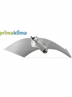 Prima Klima Azerwing Reflektor (LA55-V)