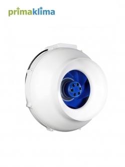 Prima Klima PK250-ECblue Ventilátor 1450M3/H RJEC
