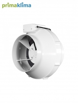 Prima Klima PK250-A1 Speed Fan 1050m3/h