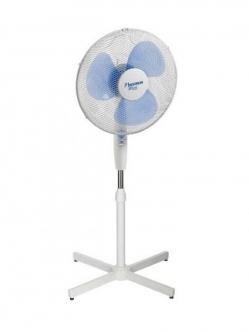 Bestron AFT 45-SW Stand Fan 45 cm