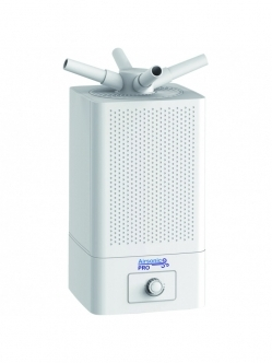 Airsonic Pro Humidifier (10L tank 800 ml/h)