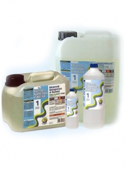 Advanced Hydroponics Dutch Formula 1 GROW 25L