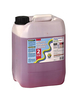 Advanced Hydroponics Dutch Formula 2 BLOOM 10L