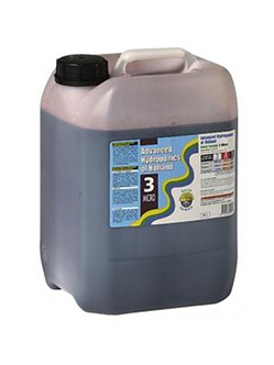 Advanced Hydroponics Dutch Formula 3 MICRO 10L