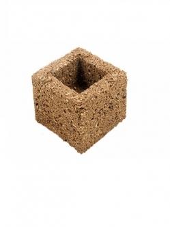 Eazy Block 7,5cm x 7,5cm