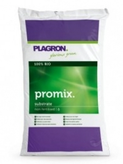 Plagron Pro Mix 50L