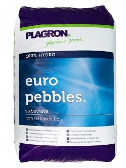 Plagron Europebbles (Hydro ball)