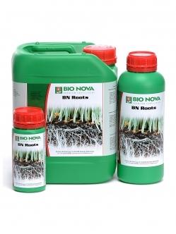 Bio Nova BN Roots