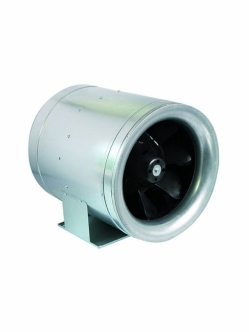 MAX-FAN 315 mm / 2360 m3/h USED