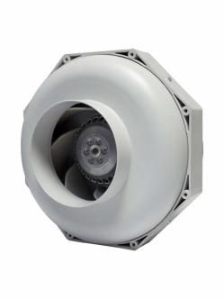 CAN-FAN RK ventilátor HASZNÁLT