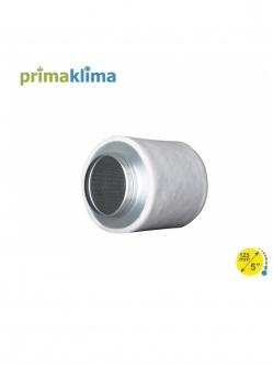 Príma Klíma Szénszűrő 125mm max. 240m3/h