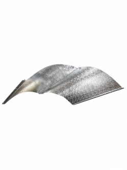 AAW Enforcer Medium reflector just wing USED