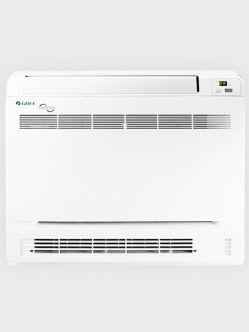 GREE CONSOL INVERTER 3,5 KW CLIMATE SET