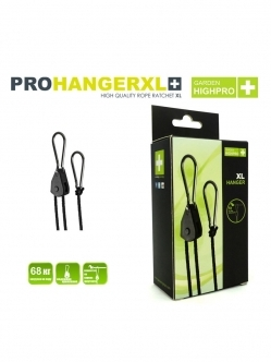 Garden Highpro Prohanger XL