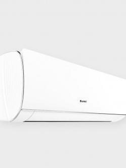 GREE FM4 COMFORT X INVERTER 2,6 KW Climate indoor