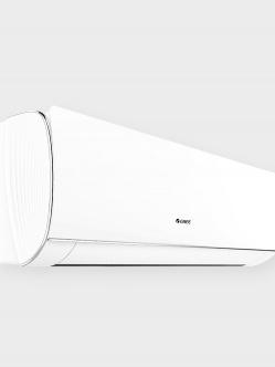 GREE FM4 COMFORT X INVERTER 3,5 KW indoor climate