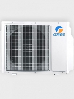 GREE MULTI INVERTER 5,2 KW OUTSIDE CLIMATE R32