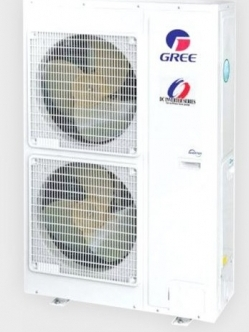 GREE MULTI INVERTER 16 KW OUTSIDE CLIMATE(3 phase)