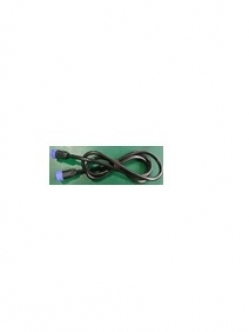 Solid-Lite  Shark-X series AC Cord  1.8m
