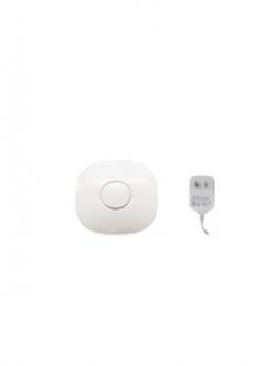 Solid-Lite kapcsolati vezérlő (gateway&controller)