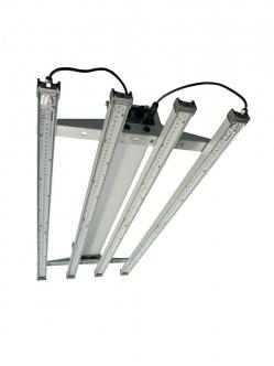 Sylvania Gro-Lux LED Linear 4 x Module