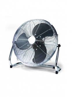 Fanline FLF-40 Floor Fan 40 cm metal