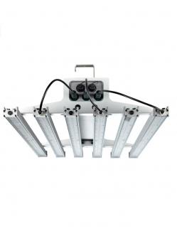 Sylvania Gro-Lux LED Linear 6 x Module