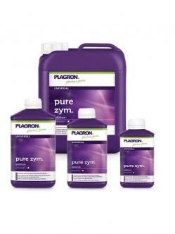 Plagron Enzyme (Pure zym)