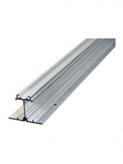 Rail for Light Mover 100cm USED